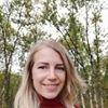 Monica Anette Schjølberg Avatar